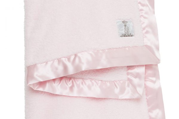 Chenille_Baby_Blanket_Pink-0