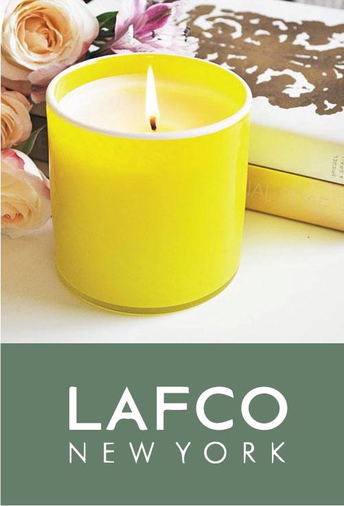 Lafco
