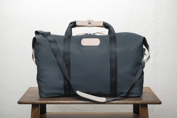 french blue weekender 686 (1) - LM_0