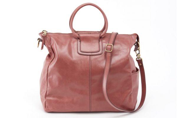 hobo-purse