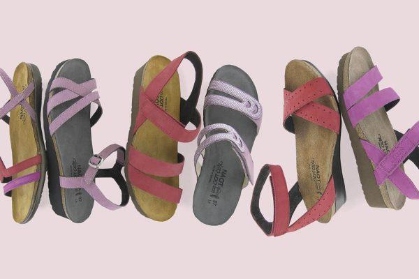 naot-sandals